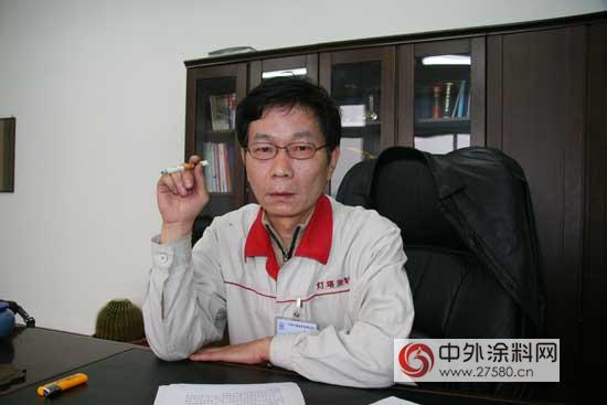 这也是灯塔作为中国涂料行业第一家获得中国驰名商标